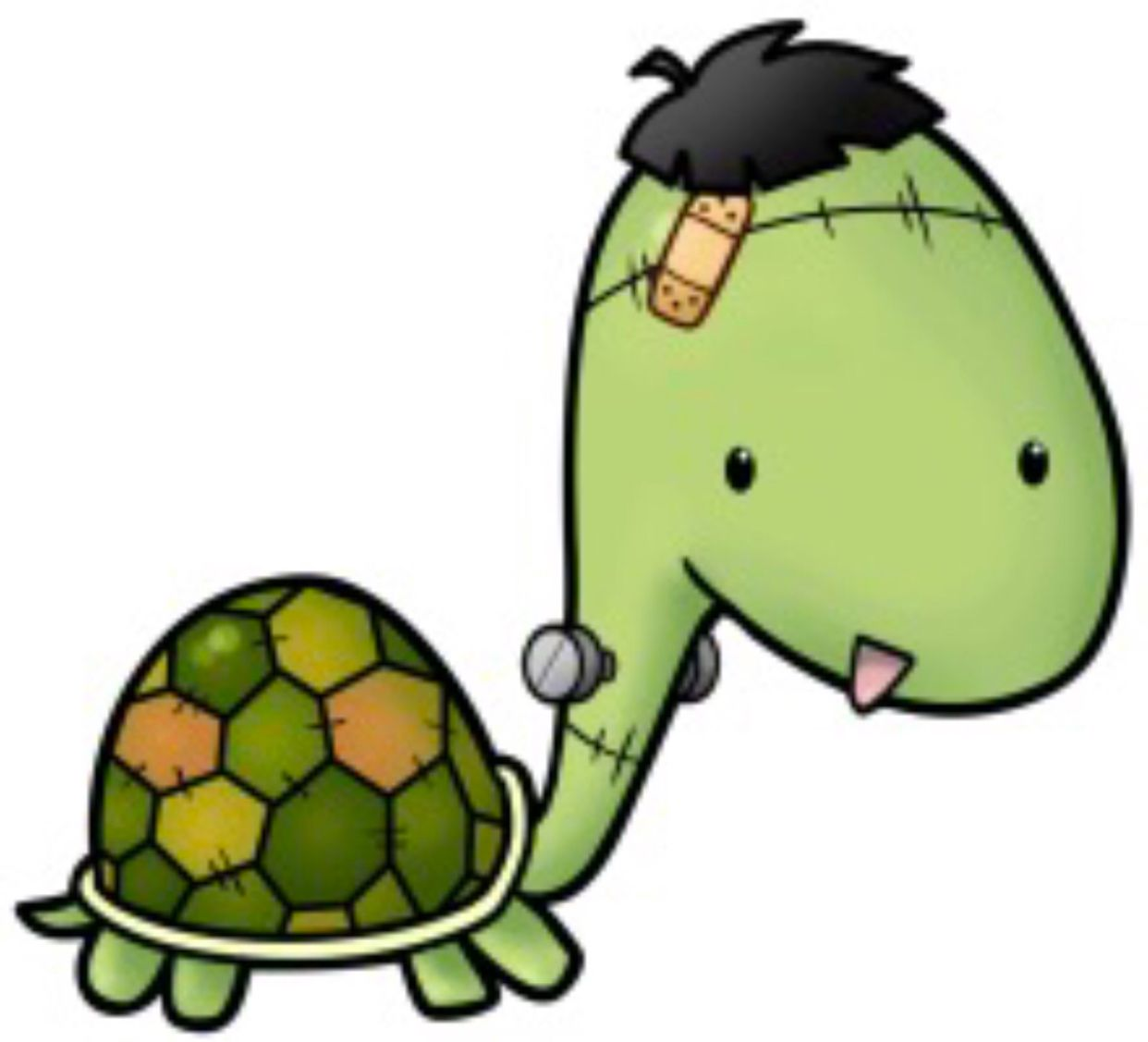 Turtle Cute Turtles Cute Cartoon Animals Turtle Drawing
