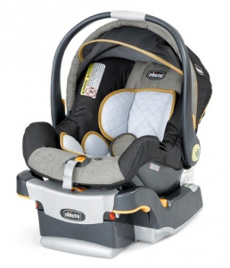 Preemie Car Seat Options 5 of the Best Reviewed When