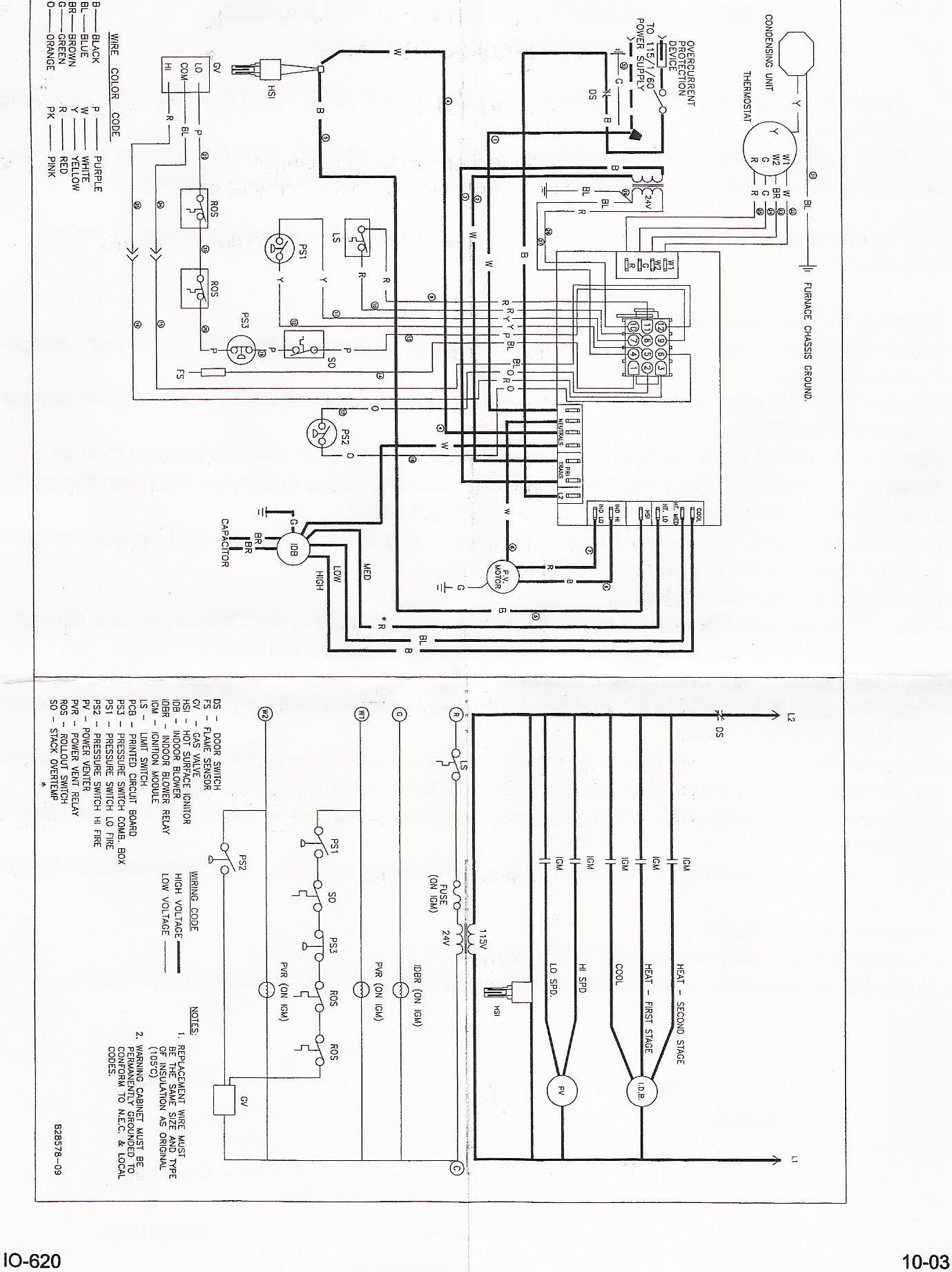 Unique Auto Electrical Diagram #diagram #wiringdiagram #