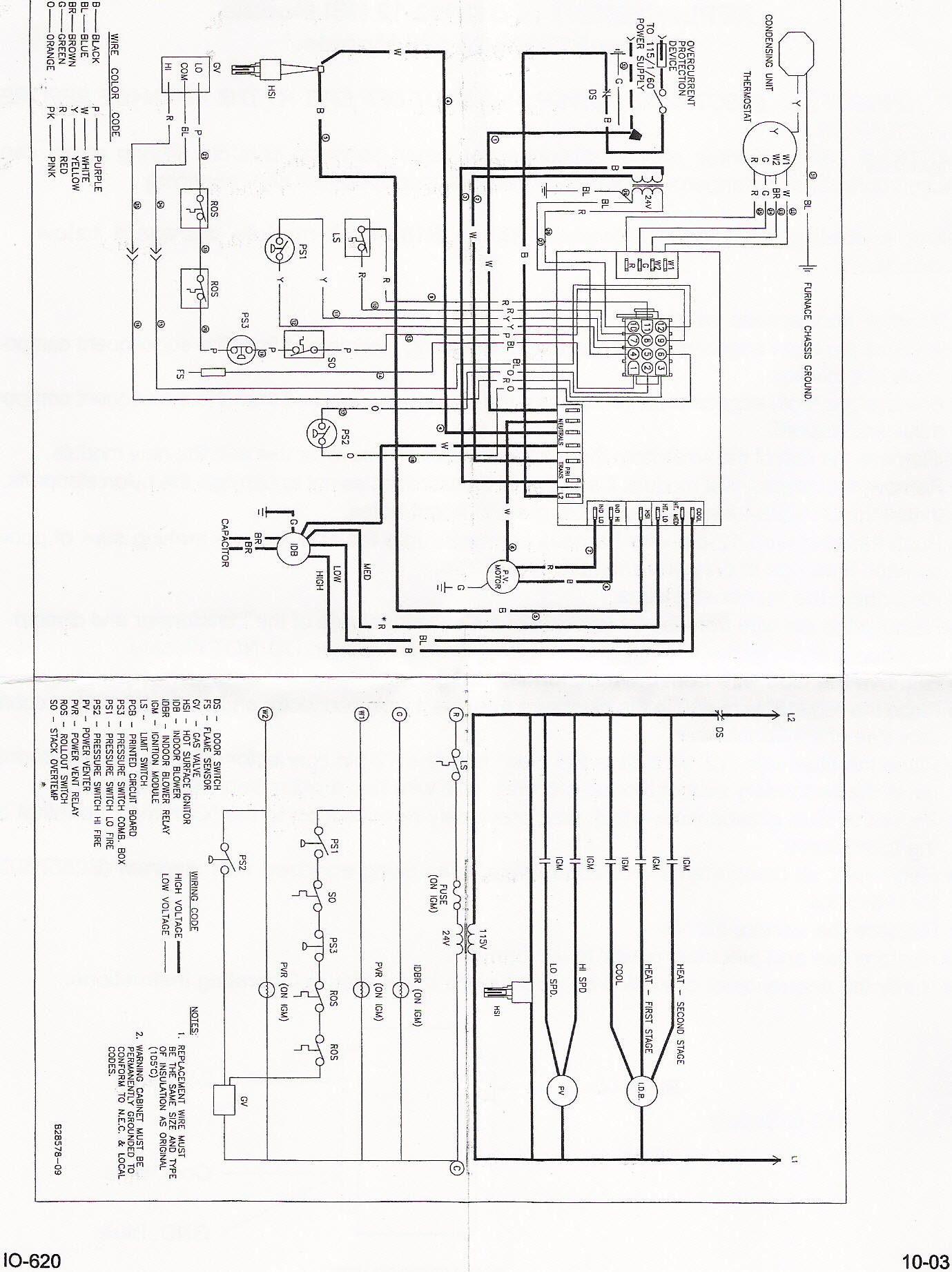 Unique Auto Electrical Diagram Diagram Wiringdiagram Diagramming Diagramm Visuals Visualisation Graphical Electrical Diagram Air Handler Diagram