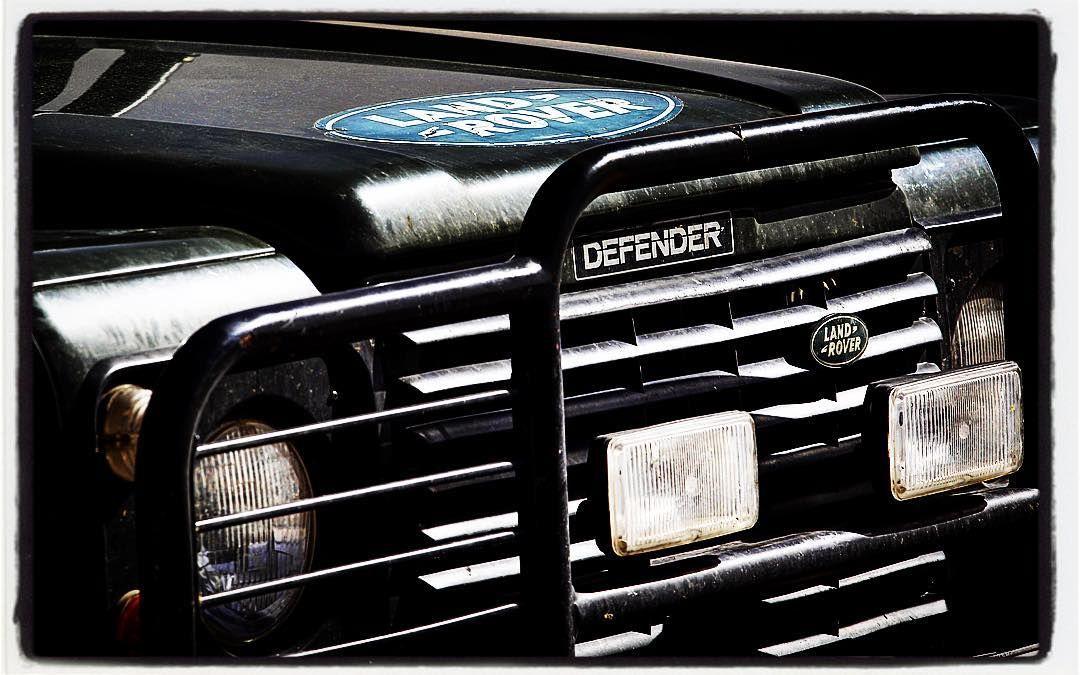#africa#morocco#sahara#landroverdefender#tafilalet#tradition#streetphoto#lifestyle#car#driving by jmcencillo #africa#morocco#sahara#landroverdefender#tafilalet#tradition#streetphoto#lifestyle#car#driving
