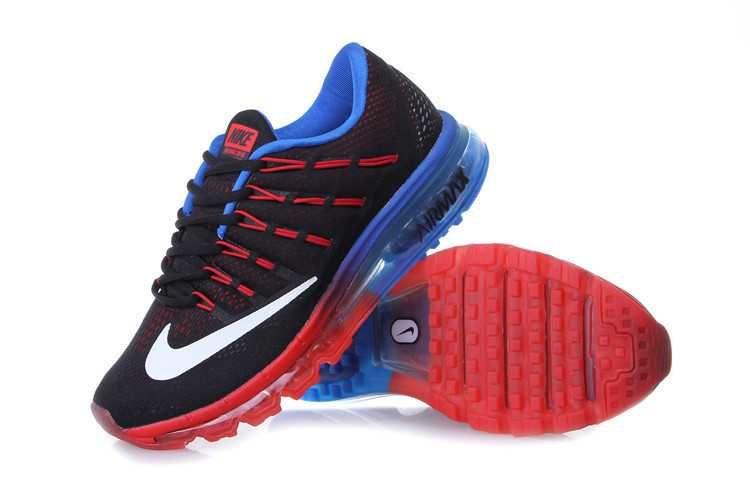 sportskorbilligt.se 1830 : Nike Air Max 2016