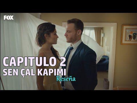 Pin De Katerina En Sen Cal Kapimi Series Completas En Espanol Espanol Series