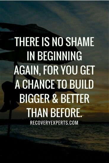 Pin By The Comeback Coach On Recovery Addiction Recovery Quotes