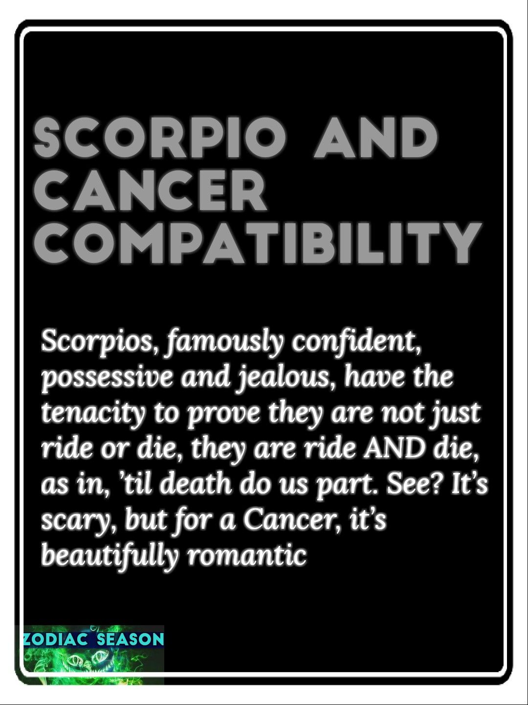 Astrology and hookup compatibility astrology test