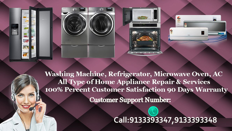 Samsung Refrigerator Service Center In Hyderabad Washing Machine Service Refrigerator Service Samsung Washing Machine