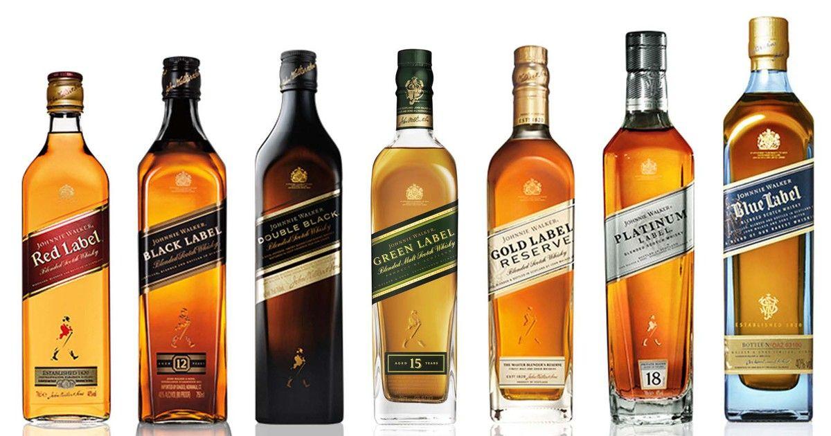 Pin On Bourbon Whiskey Lover