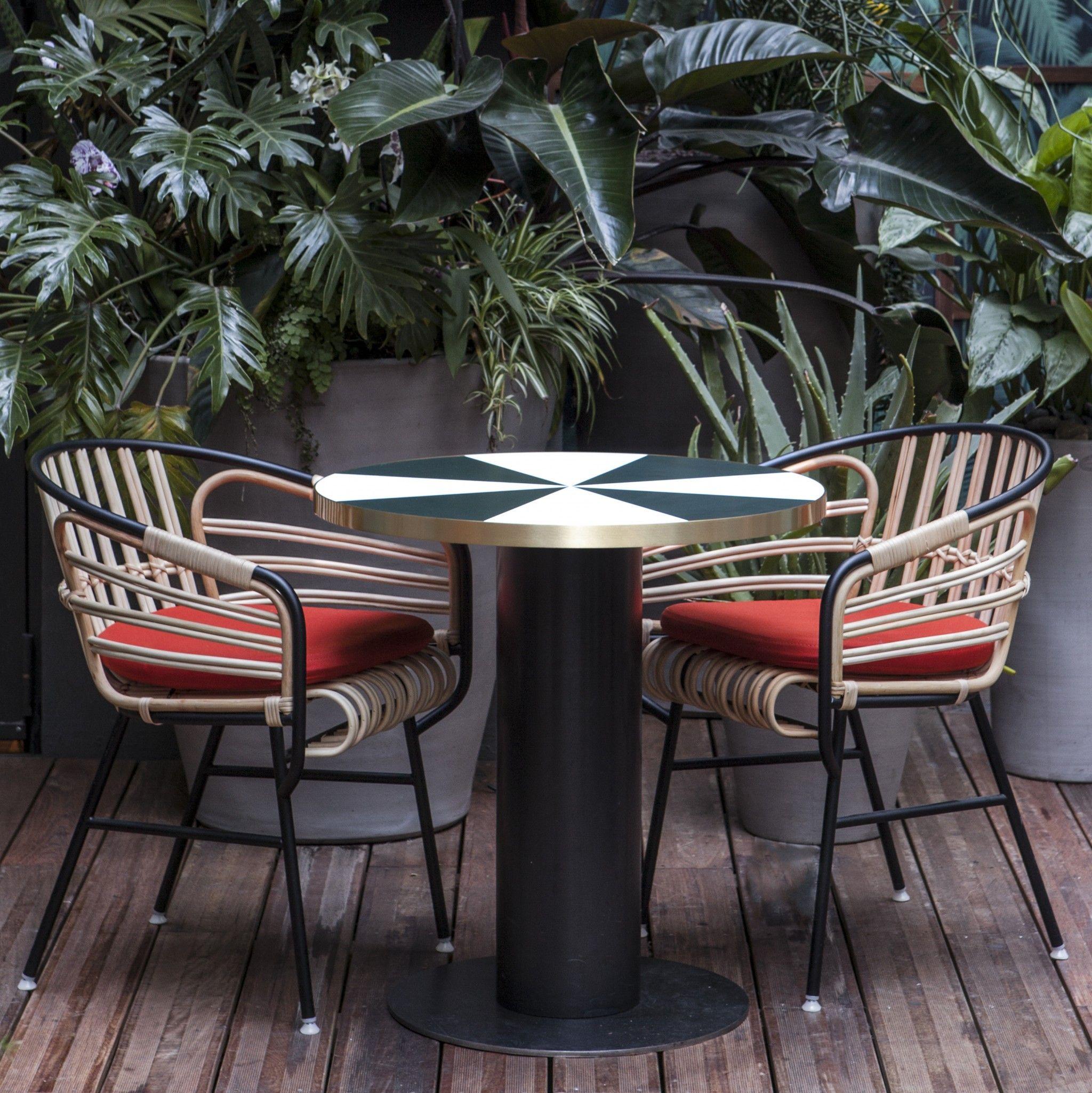 le sinople restaurant paris Buscar con Google