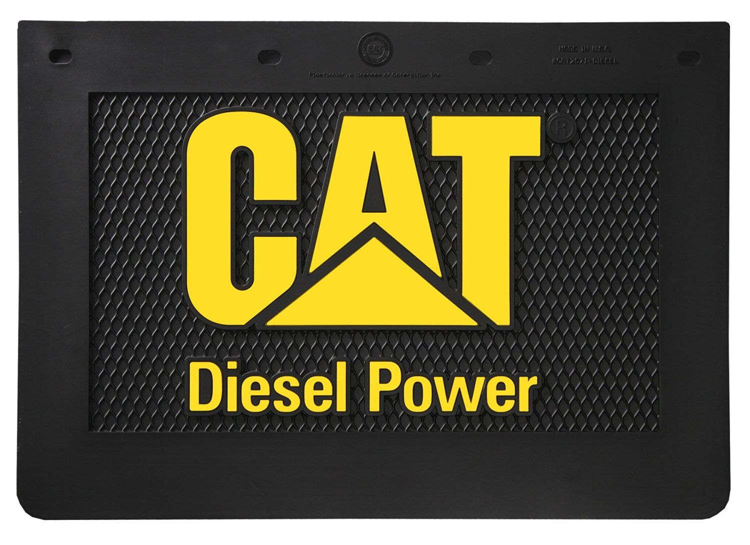 Pin On All Things Caterpillar Cat Equipment