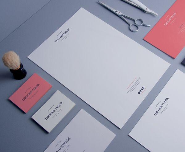 Designspiration — The Design Blog