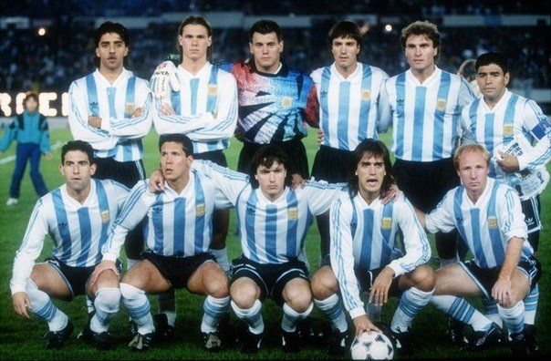 Maradona Retro Pics Maradonapics Twitter Argentina Football Team Argentina National Team Retro Pictures