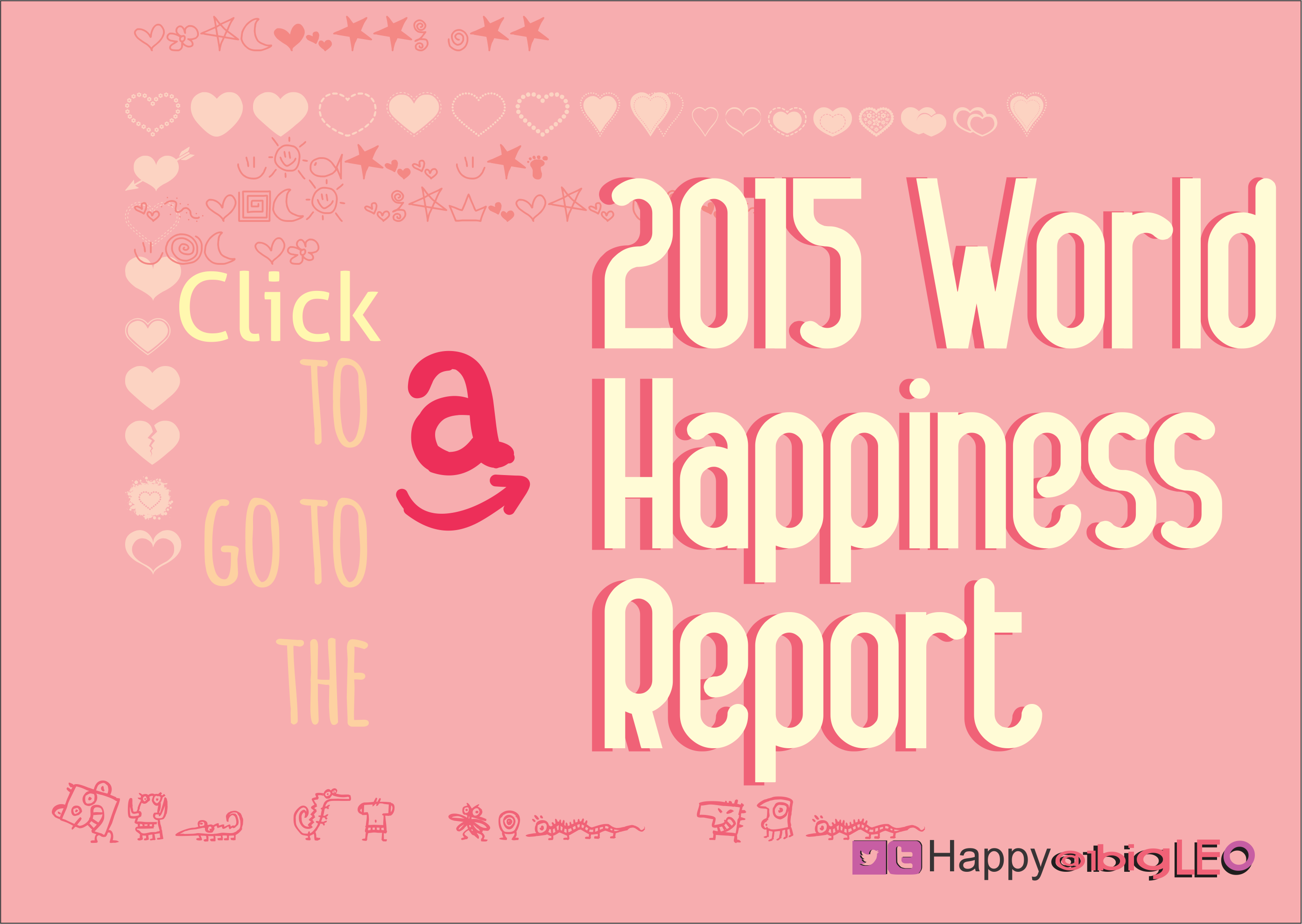 Read the 2015 world happiness report happiness report 2015 read the 2015 world happiness report freerunsca Choice Image