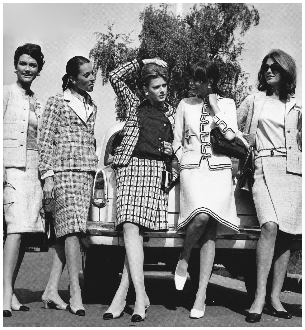 Coco chanel clothing line history betting betting line