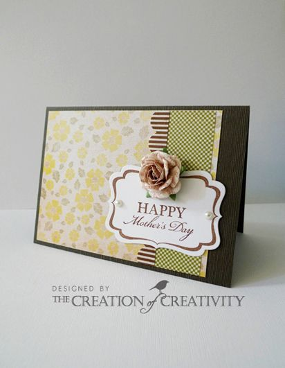 Card by Angeline Yong.