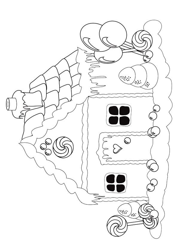 slushies coloring pages - photo#23