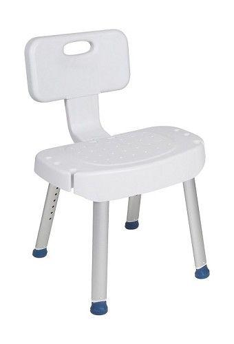 Bathtub Accessories For Elderly Handicap Chair For Bathtub Disabled Bath Seats Corner Shower Seat Plasti Shower Chairs For Elderly Shower Chair Comfy Chairs