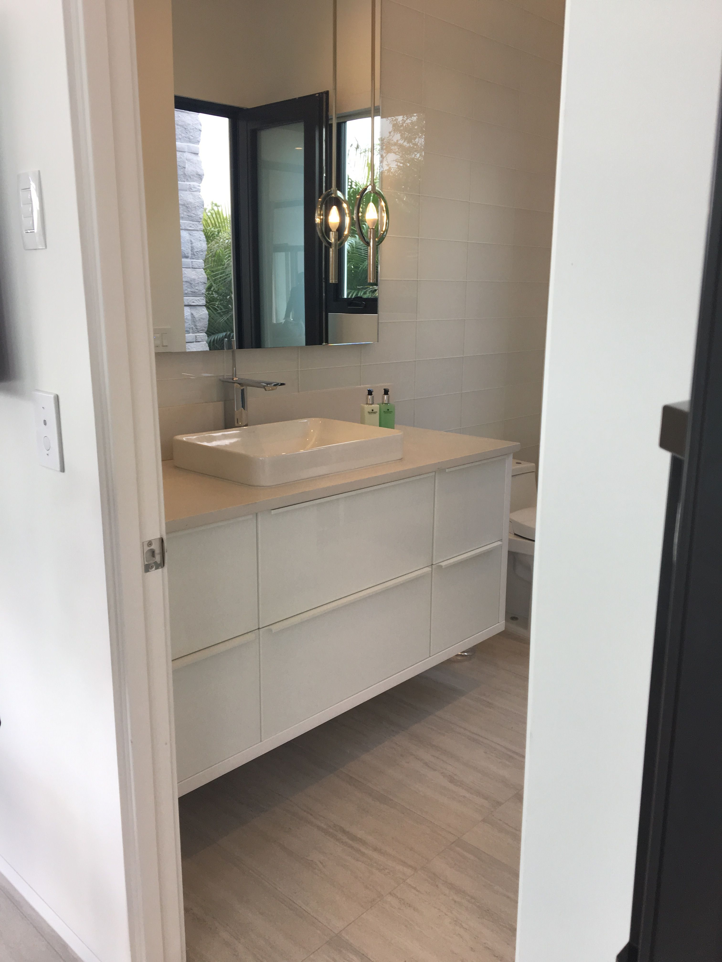 Pin by Kirsty Froelich on {KBIS 2017 orlando} | Vanity