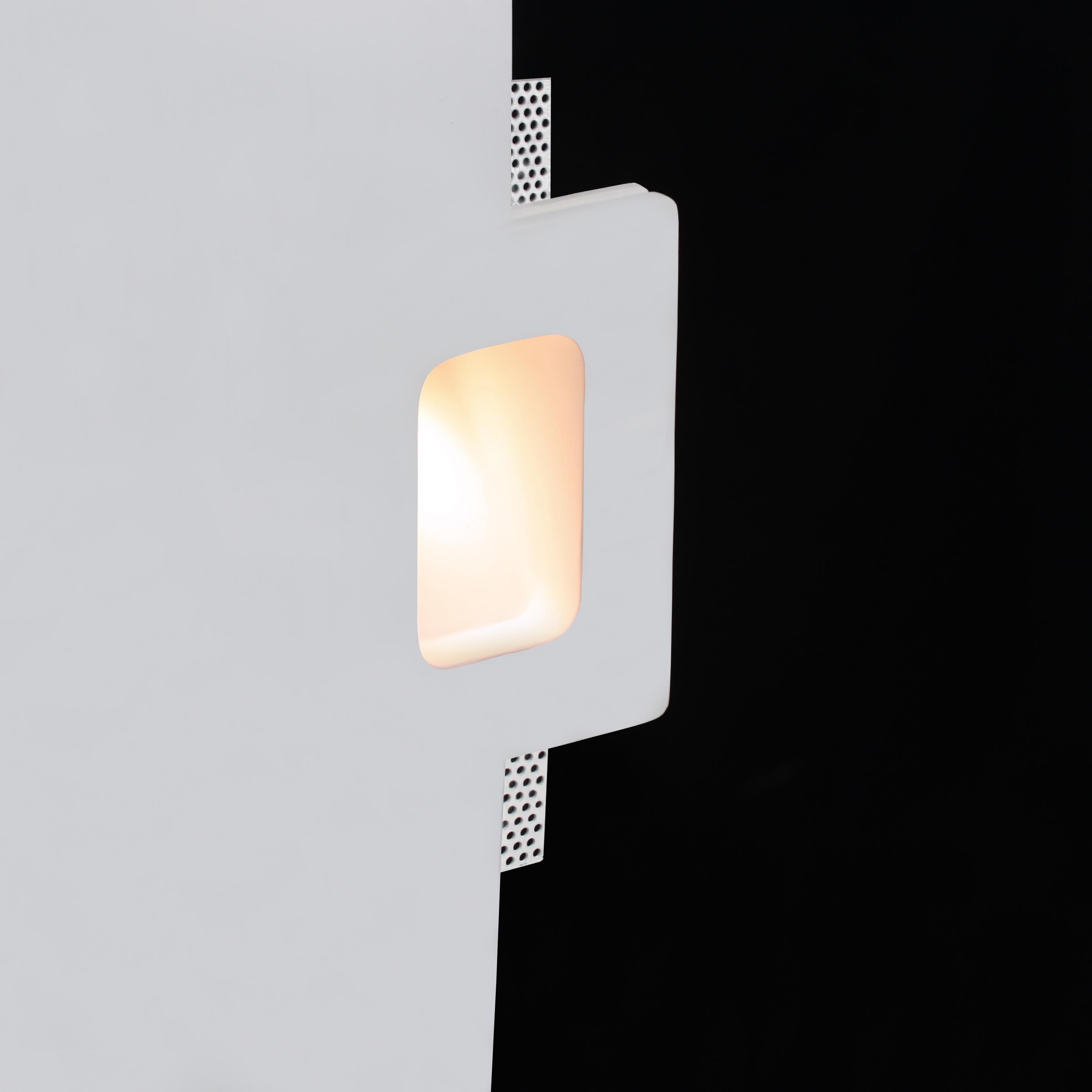 Tornado integrated Lighting model TF42 mains voltage wall or ceiling ...