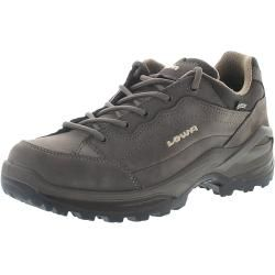 Photo of Lowa 320963-0489 Renegade Gtx Lo Ws Nelke Damen Trekking Schuhe – Braun Lowa