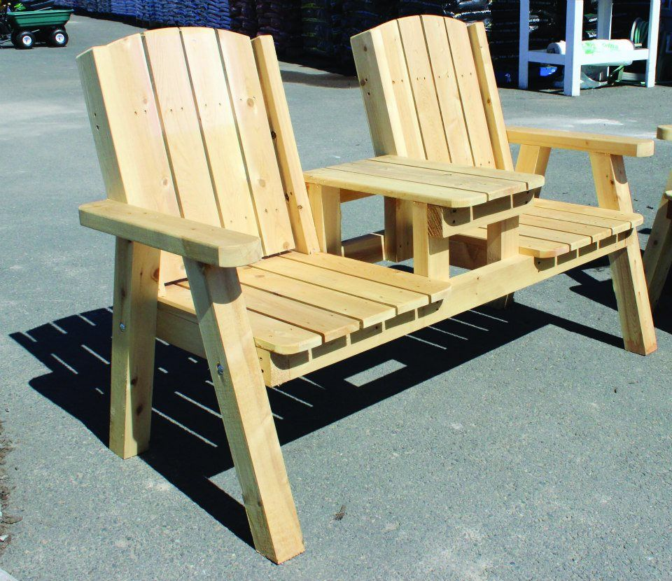Cedar Offers Simple Natural Elegance To Any Patio Or Deck Area Particularly In Lake Or Ocean Side Settings You Can Home Decor Outdoor Space Outdoor Spaces