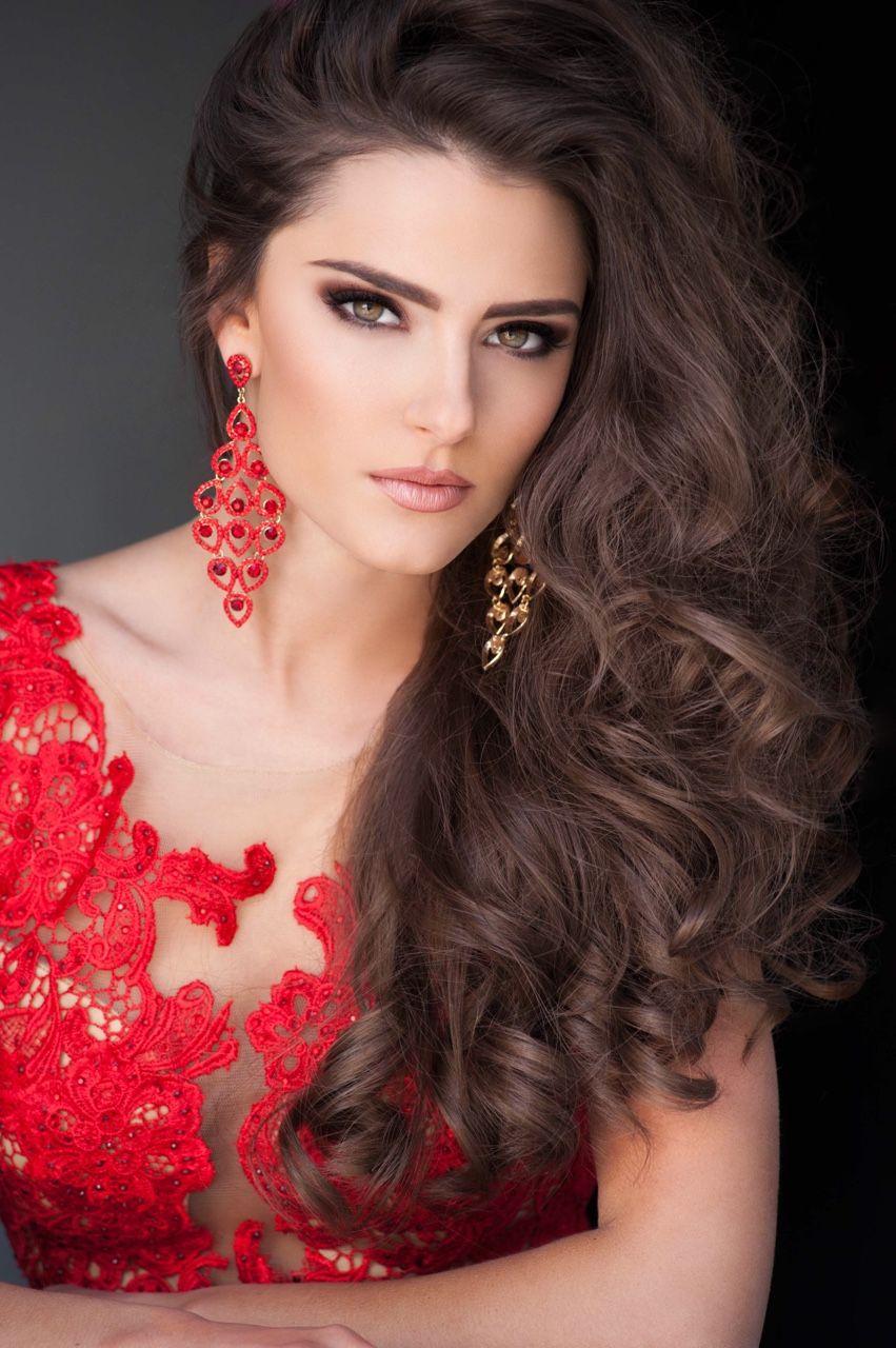 423cbf73c13323 Beautiful Lady  Jesica Ahlberg
