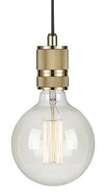 Etui Pendel Taklampa Lamp Light Pendant Light Ceiling Lights