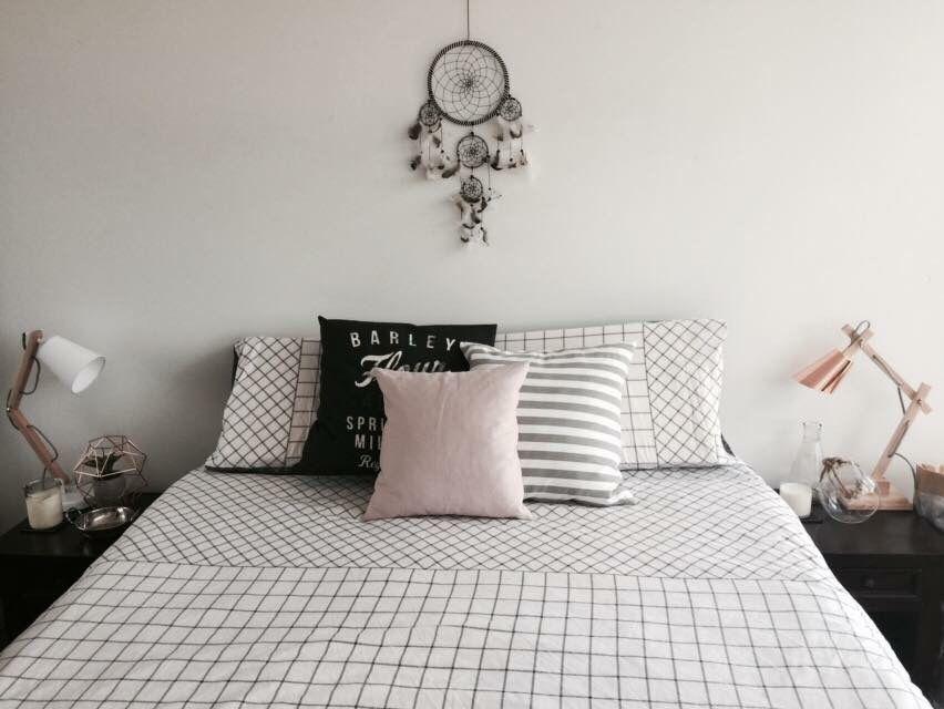 Bedroom Decor, Kmart