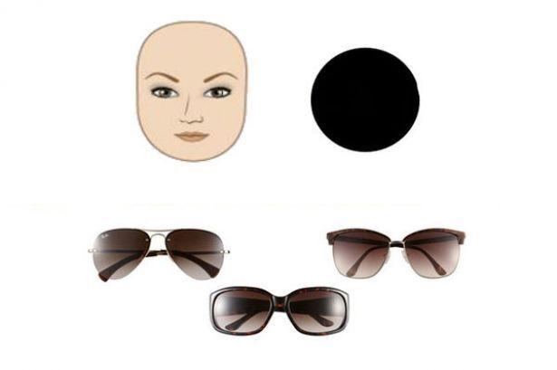 9a3aaff03be2d error404   mich   Glasses