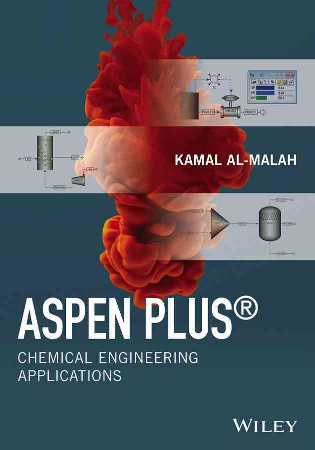 Aspen Plus: Chemical Engineering Applications   Products   Pinterest ...