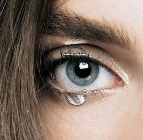 givenchy sequin eyes