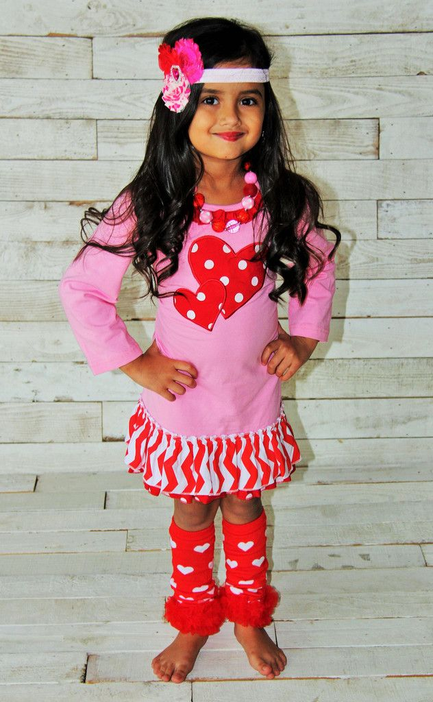 Cinnamon Heart Boutique Dress #daily-deal #daily-deals #new