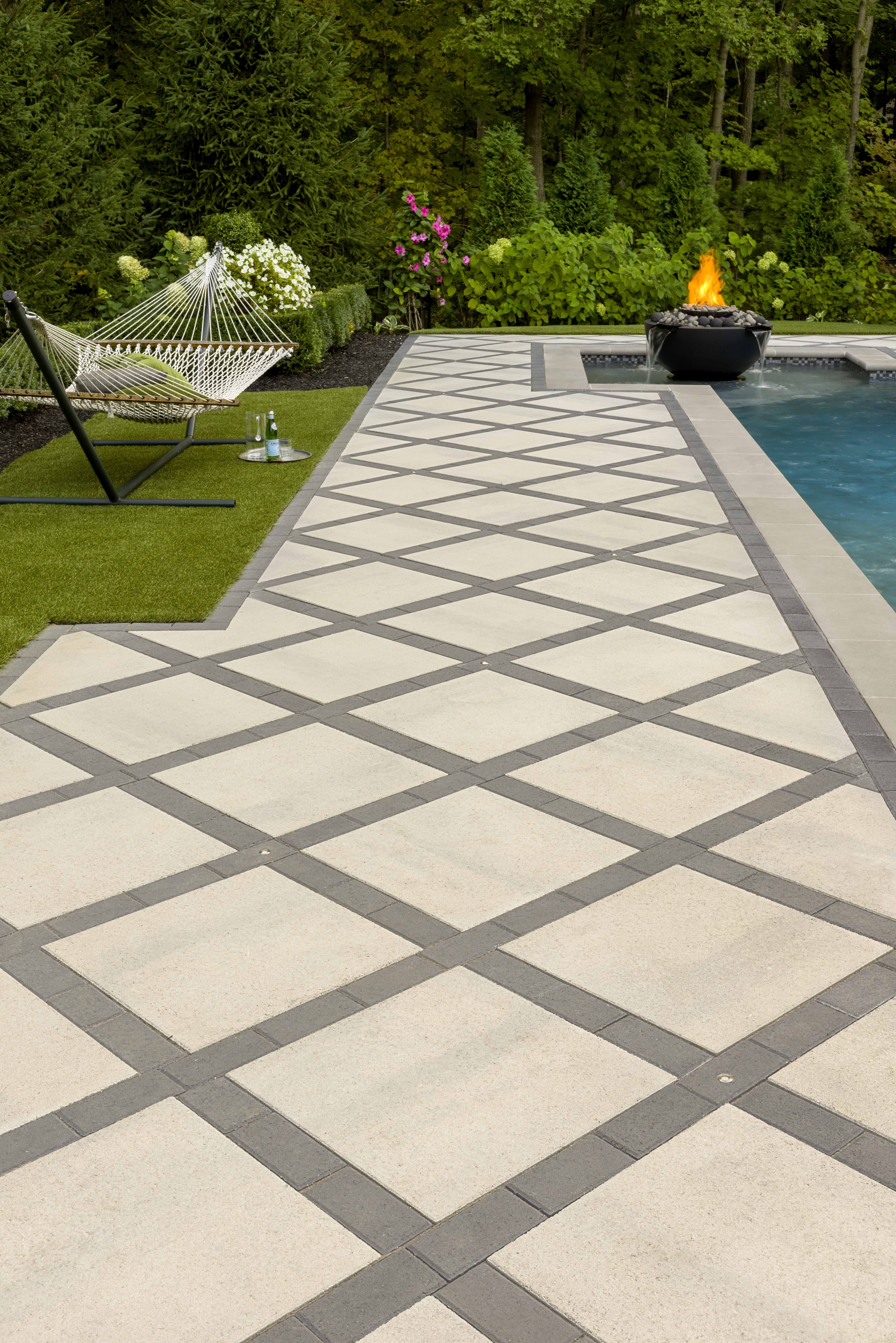 Patio Ideas Backyard Landscaping Designs Patio Pavers Design Backyard Landscaping Backyard landscaping ideas with pavers