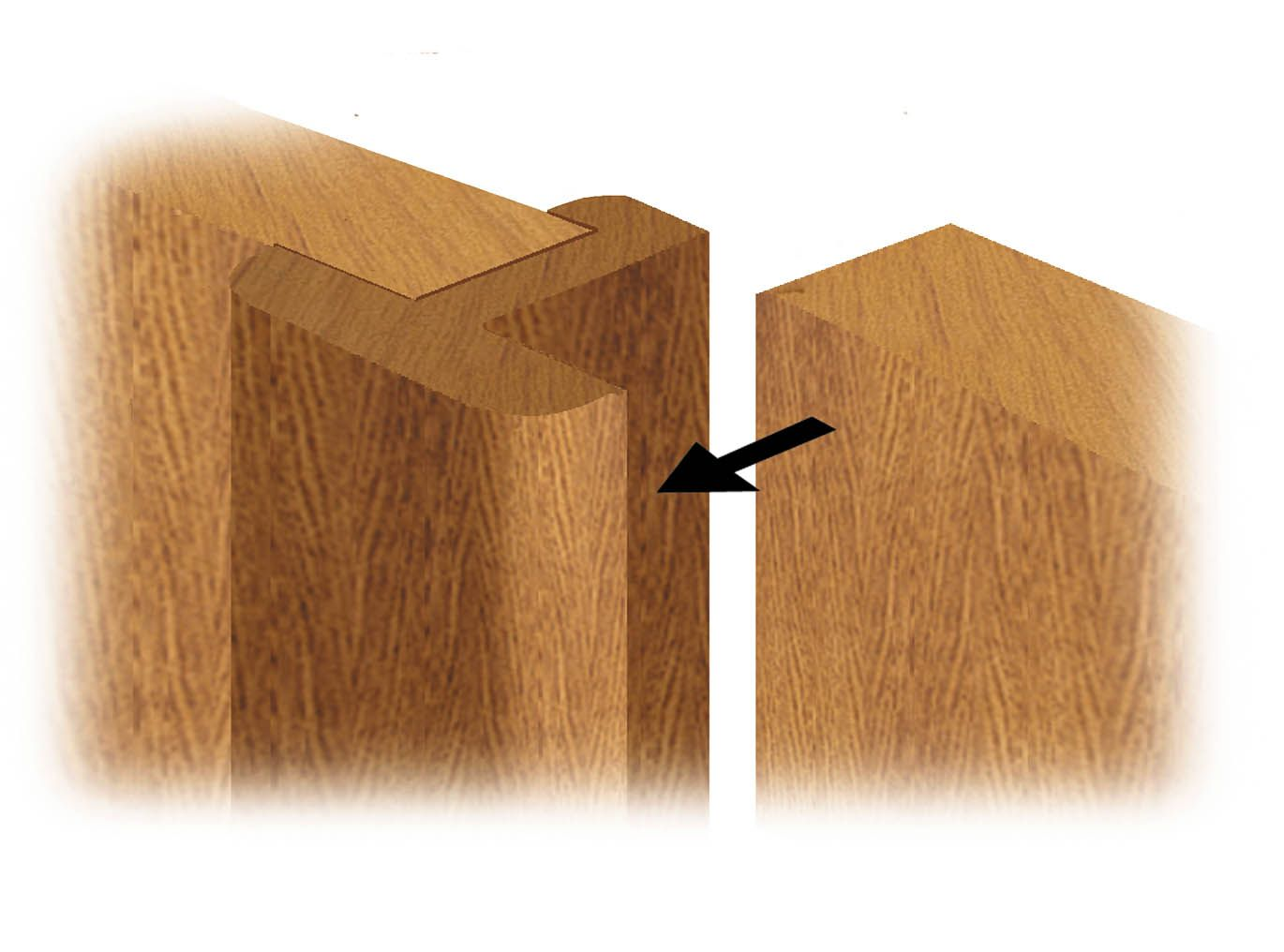 Use your Imagination to create something unique with a Door Pair ...