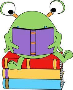 r sultats de recherche d images pour lecture clipart gratuit rh pinterest com clip art graduation hat clip art graduation