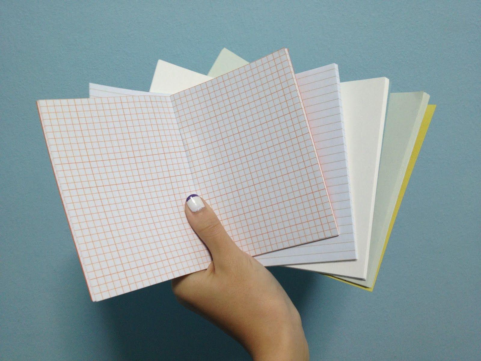 muji graph paper - Google Search | RHIC | Pinterest | Graph paper