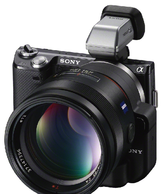 News And Information About Sony A7 A6000 Nex Cameras E Mount Lenses And Adapted Manual Focus Lenses In 2020 Camera Sony Camera Sony Nex