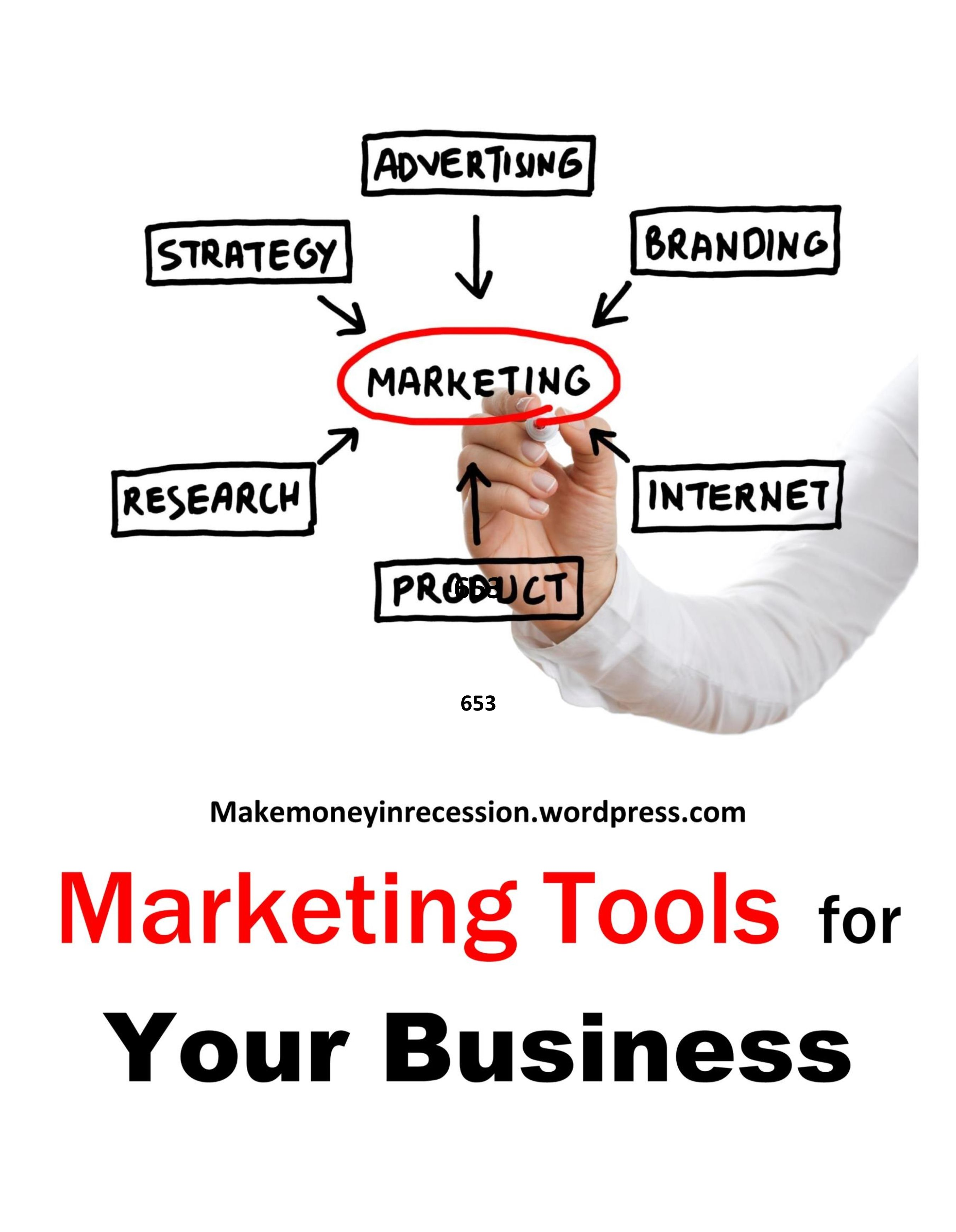 How To Improve At Marketing Tools In 60 Minutes