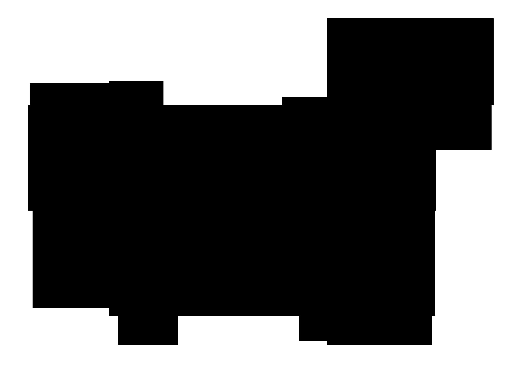 Image Result For How To Draw Jaguar Step By Step Art Art Google Moose Art