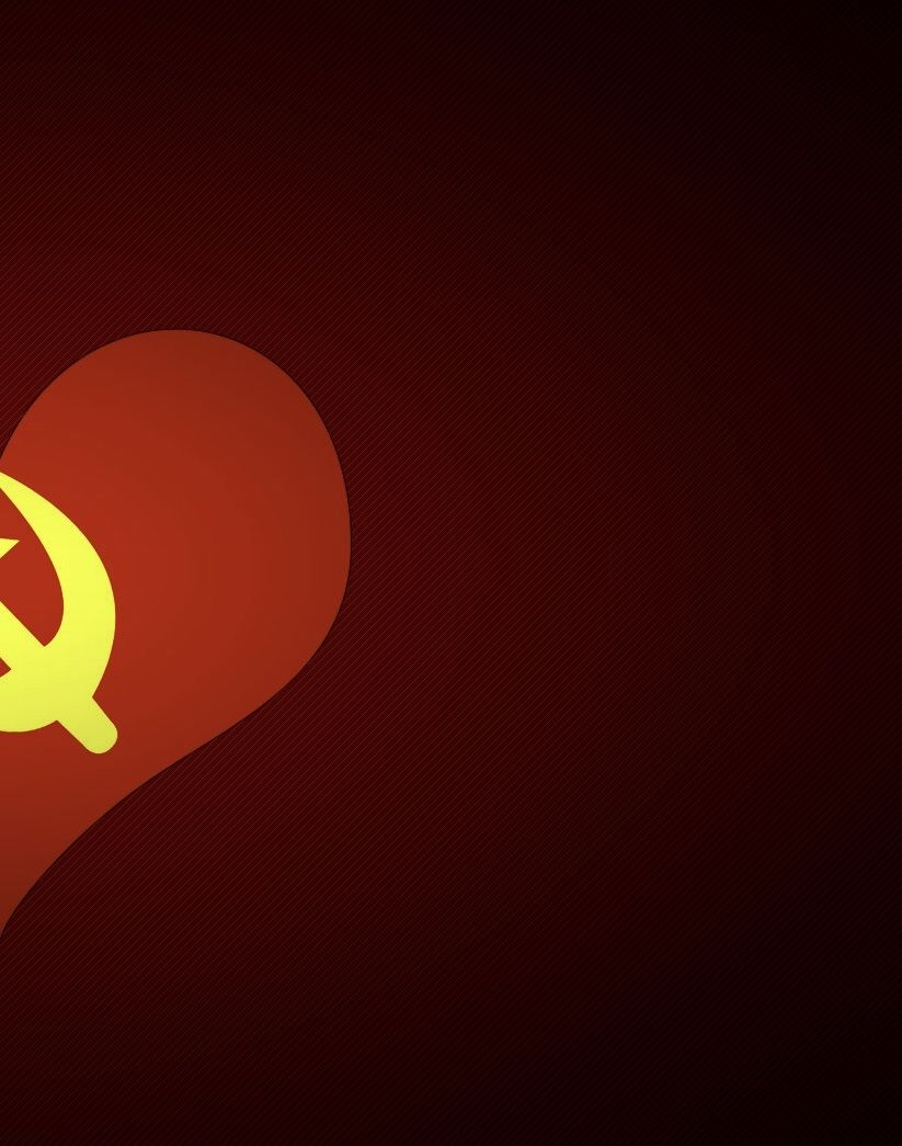 Matching Communism Wallpaper Communism Wallpaper Wallpaper Art