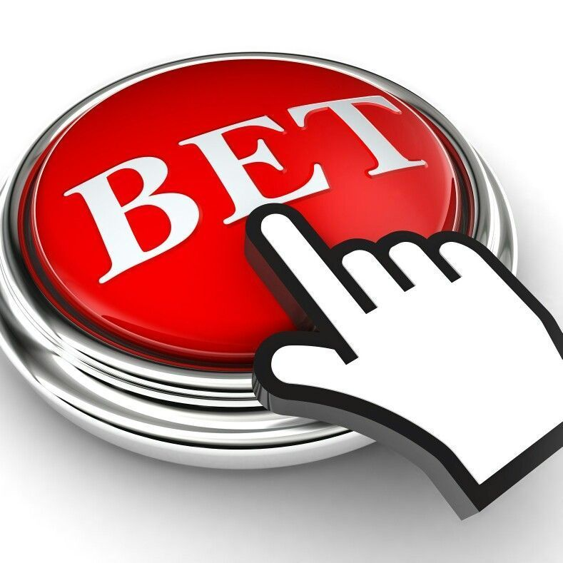 We Cover All Your Betting Needs You Can Sign Up To Receive Only Nfl Betting Previews Or Maybe You Are Interested Only In Tennis Or Just Bas Sports Betting