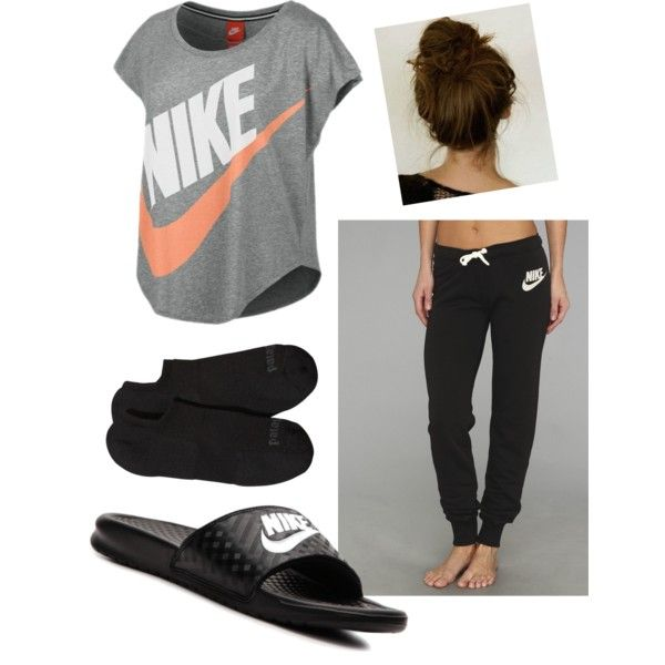 love this for a lazy day  cute comfy outfits lazy day