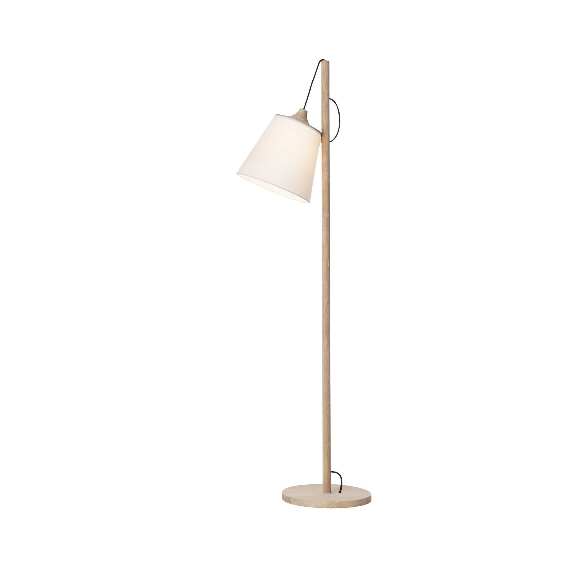 eco lighting supplies. Eco Lighting Supplies. Supplies Pull Floor Lamp  And L