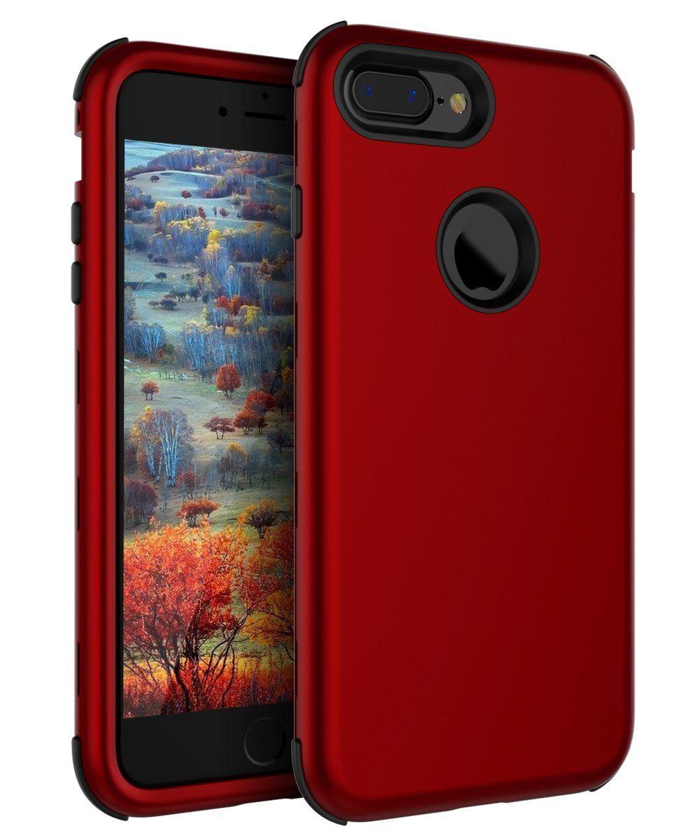 Pin Auf Iphone 8 Case