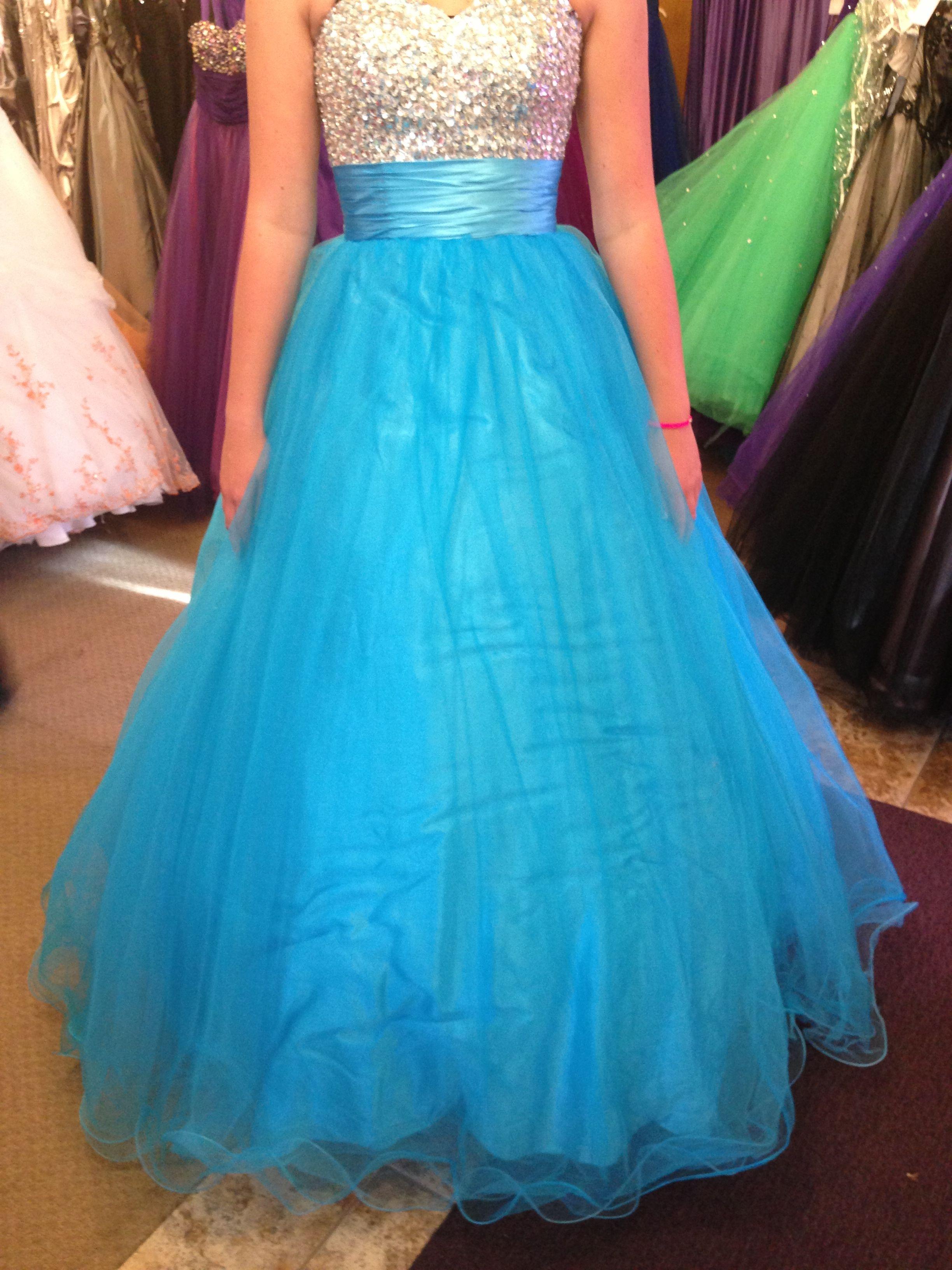 Pin By Katie Mazzei On Bling It On Dress Rentals Prom Dress Rental Prom Dresses Prom