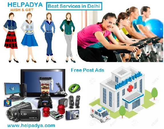 Help Adya is the classified website which offer Free ...