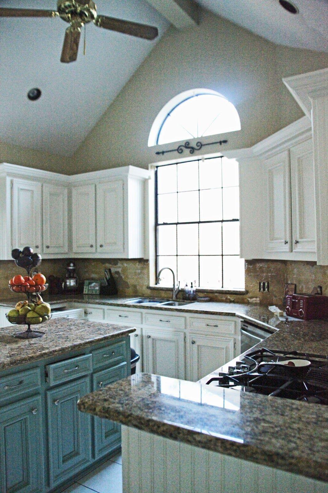 Cbid home decor and design houston remodel kitchen love
