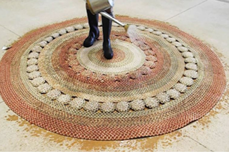 Pin On Executive Rug Cleaning Oklahoma 1405 588 4533