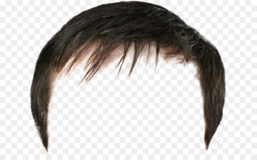 Hairstyle Wig Beard Hair Png Download 699 546 Free Hair Png Hair And Beard Styles Beard Styles Short