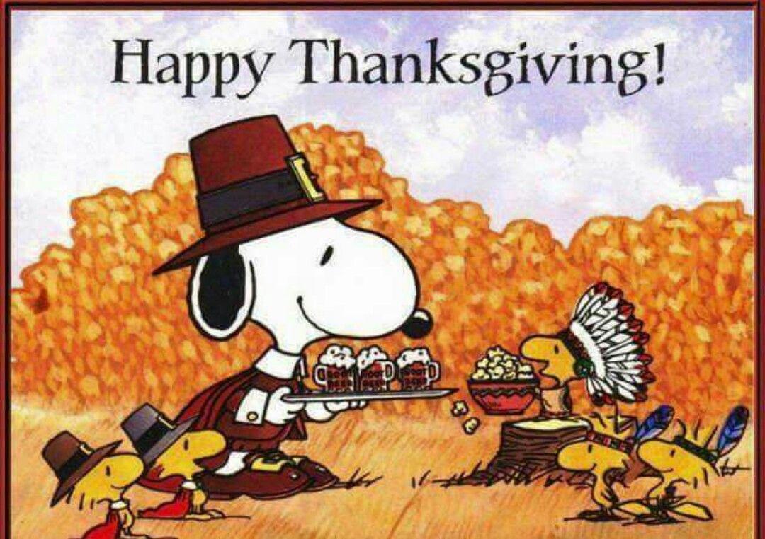 Pin de Allison Horsley en be Thankful...for it\'s Thanksgiving ...