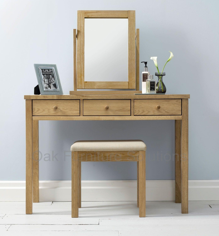 Dressing table vanity plans bedroom design pinterest dressing
